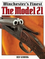 Winchester's Finest The Model 21. Schwing.