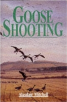 Goose Shooting. Mitchell.