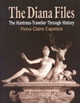 The Diana Files. Capstick.