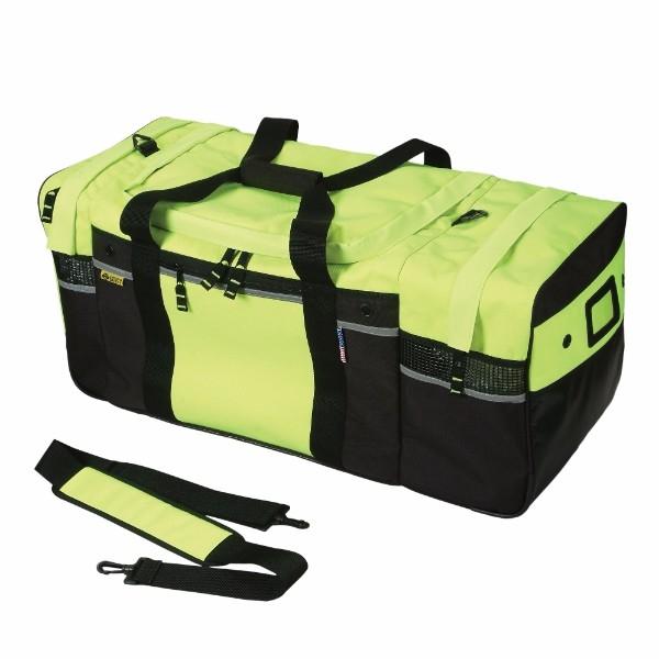 999da56d00b8 2W International GB95-02 Turnout Gear Bag