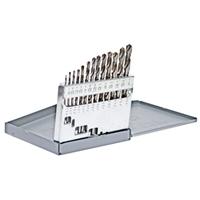 Alfa Tools RDSPM75532 27 x 1.00 HSS Round Adjustable Die