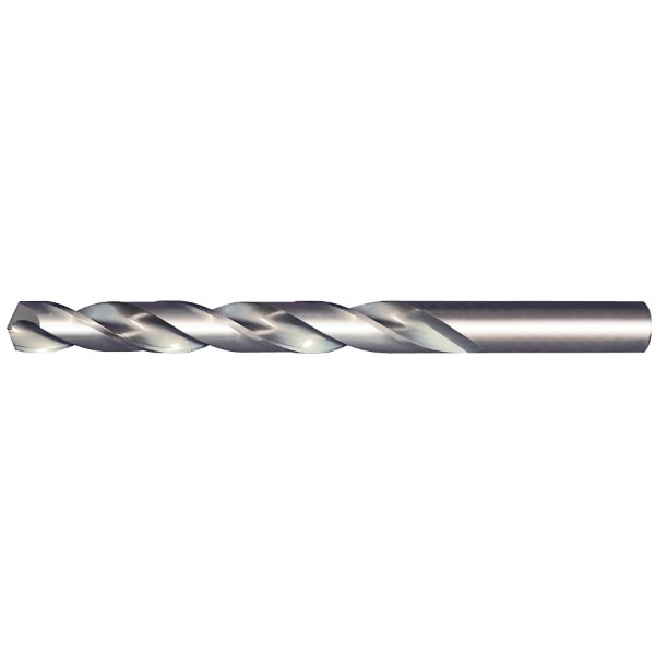 "118° Point  USA Alfa Tools 7//64/"" Super High-Speed Steel Jobber Length Drill Bit"