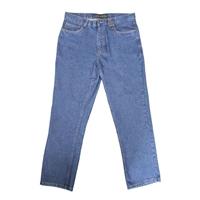 1aabdb23e459 CPA 606-IND-DNM Indura Denim Rugged Twill Relaxed Jean