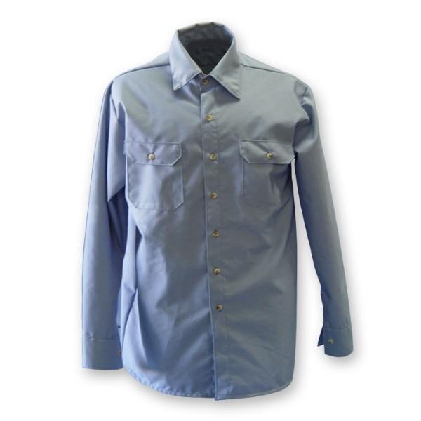 39a1772a7f35 CPA 625-USK Ultra Soft FR Work Shirt