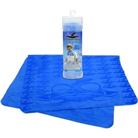 Bullhead Safety PVA Cooling Towel