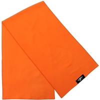 Bullhead Safety GLO-CT44 Microfiber Cooling Towel