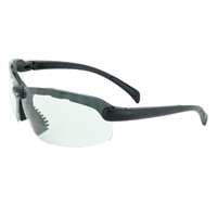 Global Vision C-2 Bi-Focal Readers