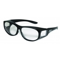 Global Vision Escort Fit Over Style Glasses
