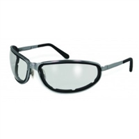 Sturgis Foam Padded Safety Glasses
