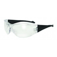 Global Vision Full Bore Safety Glasses