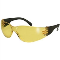 Global Vision Pro-Rider Safety Glasses