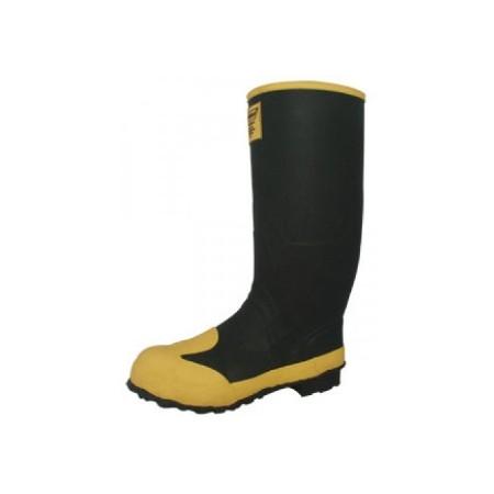4603bee7304 Ironwear 9280 Black 17