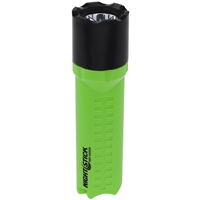Nightstick NSP-2420GX NSP-2420GX X-Series Flashlight