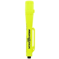 Nightstick XPP-5410G Intrinsically Safe Permissible Penlight