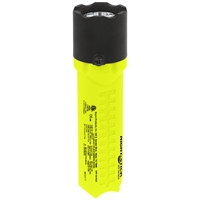 Nightstick XPP-5418GX X-Series Intrinsically Safe Flashlight - 3 AA