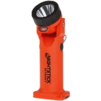 Nightstick XPP-5566RX INTRANT Intrinsically Safe Dual-Light Angle Light