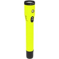 Nightstick XPR-5542GMX Intrinsically Safe Rechargeable Dual-Light Flashlight w/Magnet