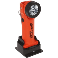Nighstick XPR-5568RX INTRANT Intrinsically Safe Dual-Light Angle Light