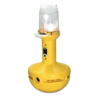 ProBuilt 111102 Wobblelight 175W Metal Halide Work Light