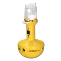 "ProBuilt 111302 Wobblelight 36"" 500W Halogen Work"