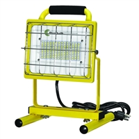 ProBuilt 111500 ProLight XLE Series w/ Floor Stand