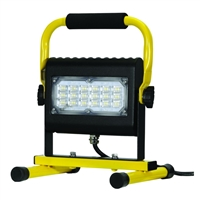 ProBuilt 411050 ProLight LED Slim Series