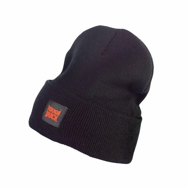 081a0c626c9bd Carhartt WIP. Acrylic Watch Hat .