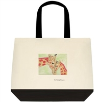 """Mommy"" Tote Bag"