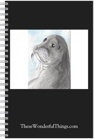 Seal Journal