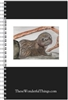 Otter #6 Journal