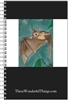 Flying Fox Journal