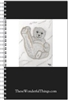 Polar Bear Cub Journal