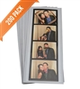Wholesale Vinyl Magnetic Photo Booth Picture Frame Image
