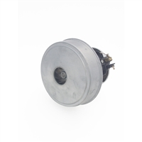 Longray Carryall ULV Lite Fogger Motor Replacement