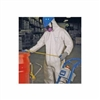 Shieldtech 30 Hood & Boot Disposable Coverall