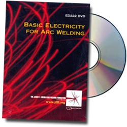 Basic Electricity for Arc Welding