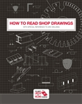 How To Read Shop Drawings
