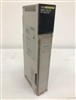Schneider Electric Modicon Quantum Power Supply 115/230, P/N: 140CPS11410