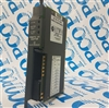 Allen Bradley Remote I/O Adapter