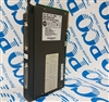 Allen Bradley High Resolution AI Card Module,  P/N - 1771-NBSCB