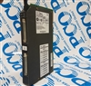 Allen Bradley High Resolution AI Card Module,  P/N - 1771-NBSCC