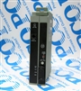 Allen Bradley, 24V DC Power Supply, P/N: 1771-P5