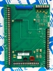 Analyzer Termination Board Assembly, (ATB), P/N: 2000102-002