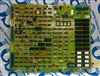 Analyzer Controller Board, (ACB 1), P/N: 2000120-001
