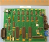 Portable Service Panel Board Assembly, P/N: 2000206-001