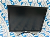 "Dell Ultra Sharp 20"" Monitor"