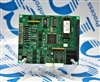 Ametek Interface Board, P/N: 305110-E