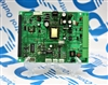 Ametek Interface Board, PN: 305113-H