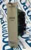Bently-Nevada Power Supply, P/N: 3300/10