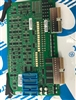 ABB Standard Signal Condition Board,  P/N: 3BUS208797-001